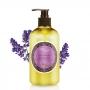 紫色夢境沐浴乳 - 水 500ml