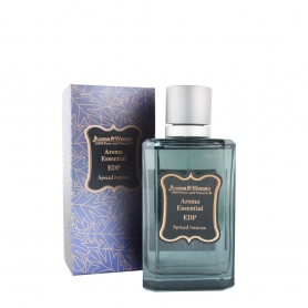 【芳香小舖】Aroma Essential EDP 『 舞孃 』
