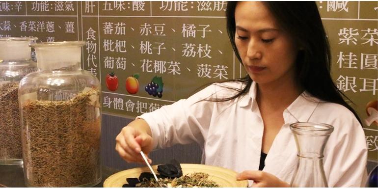 【民視新聞】堅持清真認證 芳香小舖 Celine打造芳療生態圈!